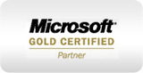 Gold Certified SharePoint Consultants