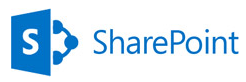 SharePoint Consultants