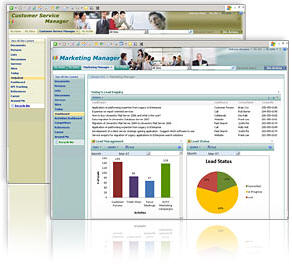 SharePoint Consultants for Custom Solutions