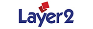 Layer2Solutions