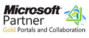 Microsoft Gold Partner SharePoint Consultants